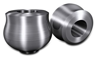 Forged steel 球阀