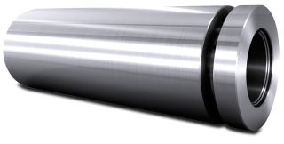 Forged steel 压力管道