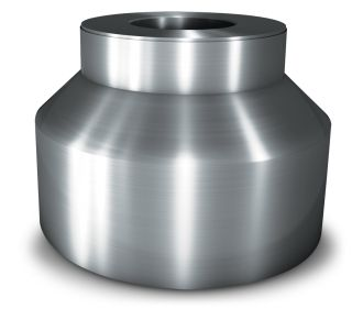 Forged steel 阀喷嘴